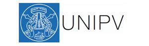 Scienze Motorie - UNIPV